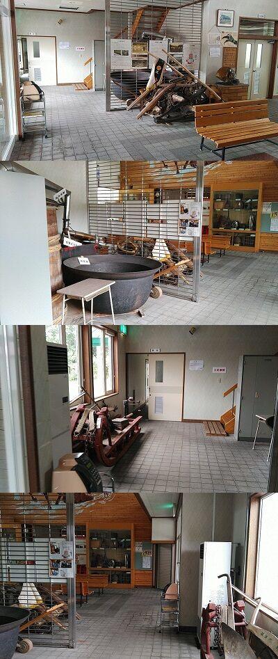 宗谷本線02_b27