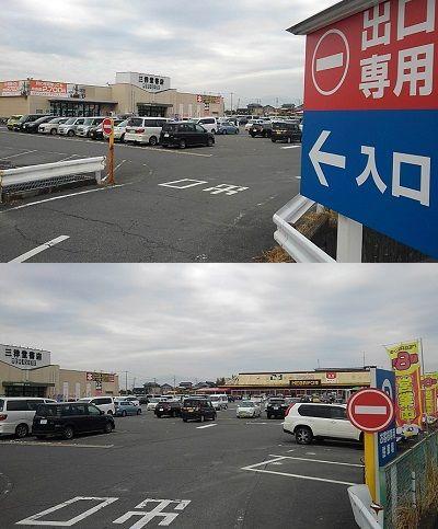 三岐鉄道北勢線81