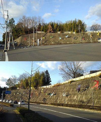 伊賀鉄道62