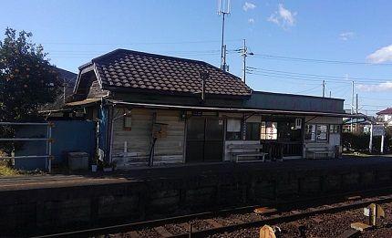 小湊鉄道47