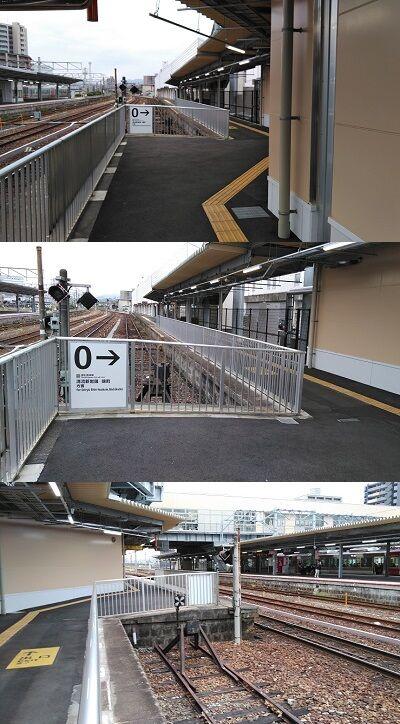 錦川鉄道09