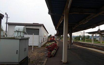 秋田内陸縦貫鉄道58