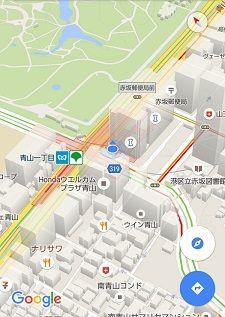 東京メトロ銀座線52