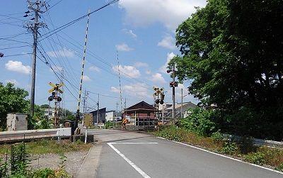 長良川鉄道68