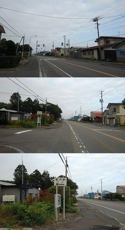 いさりび鉄道28