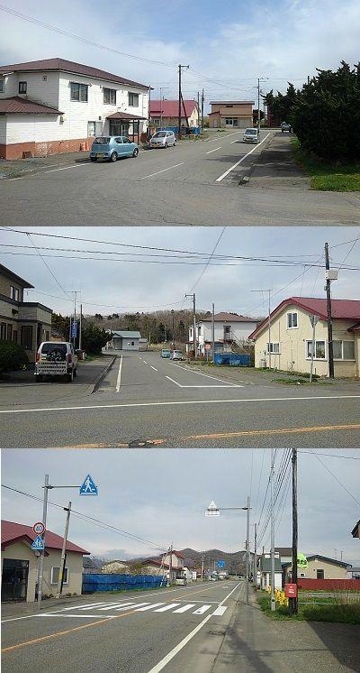 日高本線b32