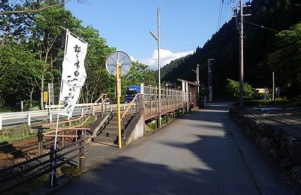 長良川鉄道b55