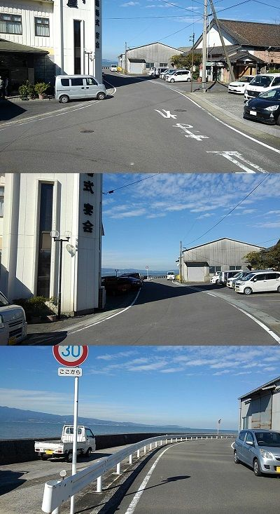 島原鉄道a67