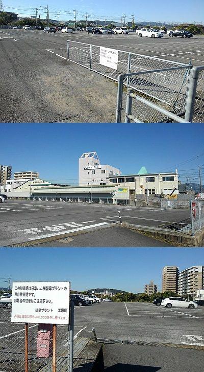 島原鉄道48