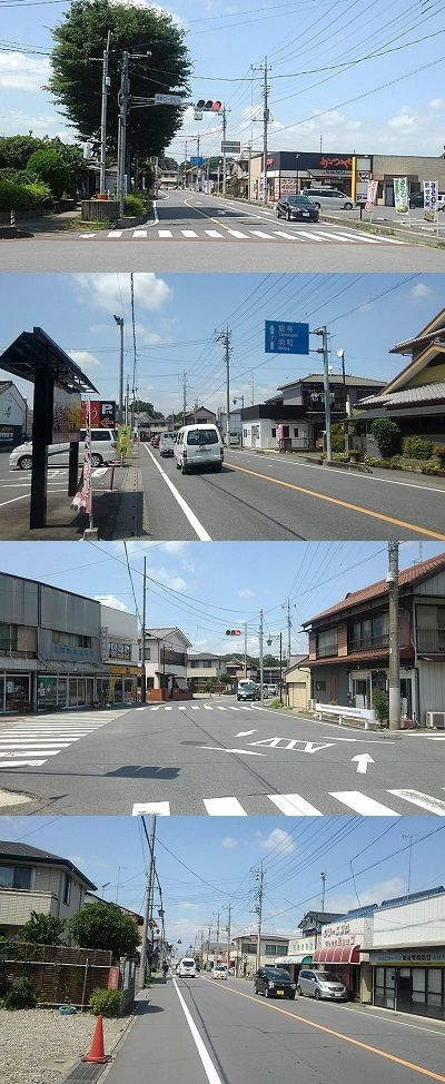 秩父鉄道f34