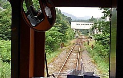 三陸鉄道南リアス線23