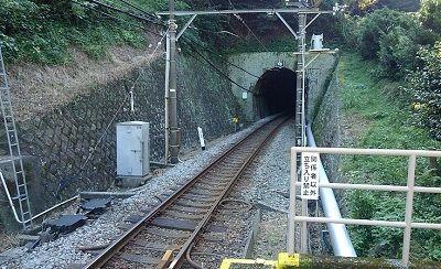 伊豆急行線b91