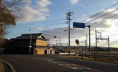 伊賀鉄道52