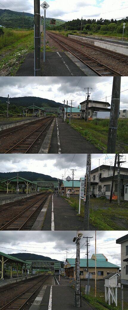 宗谷本線02_a93