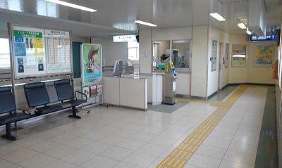 三木鉄道三木線09