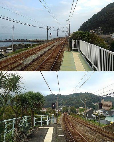 伊豆急行線a23
