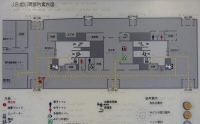 宗谷本線07