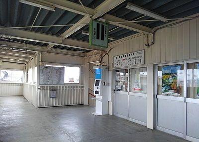 福島交通飯坂線30