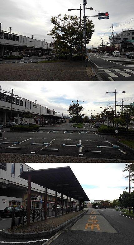 下津井電鉄03