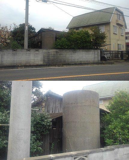 下津井電鉄65