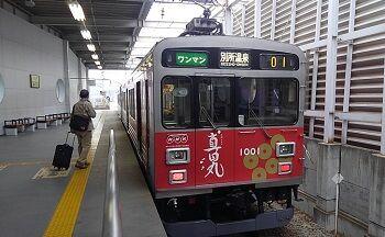 35_いおり_列車01