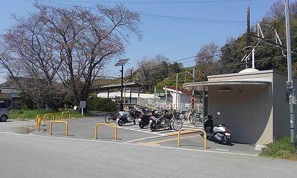 わかやま電鉄貴志川線62