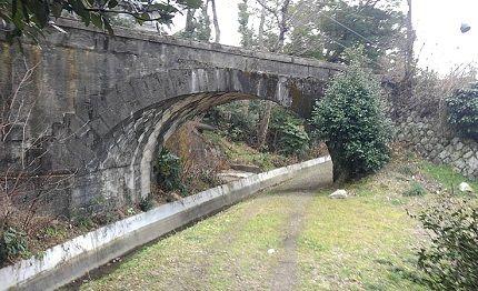 三岐鉄道北勢線a74