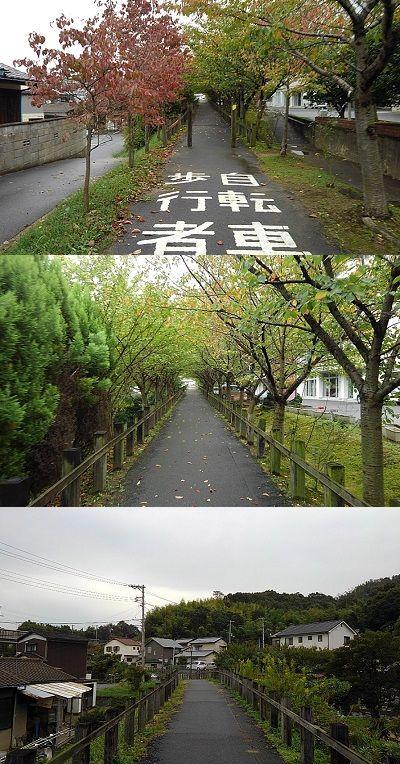 下津井電鉄99