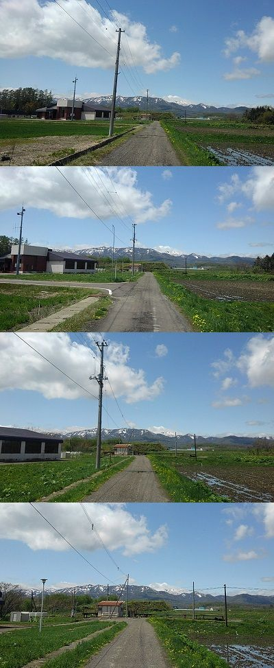 札沼線a63