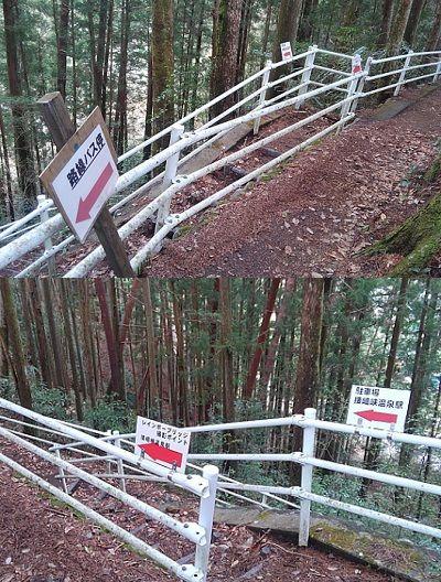 大井川鐵道井川線56