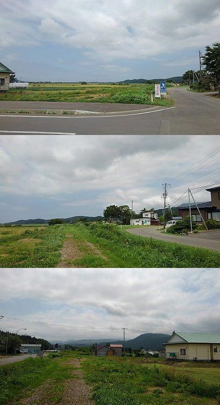 江差線71