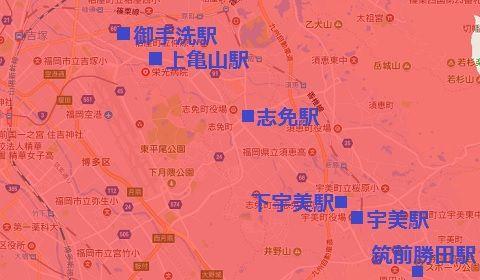 勝田線66