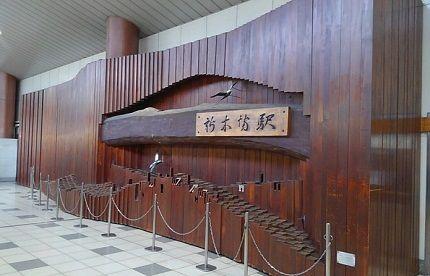 東京メトロ有楽町線92