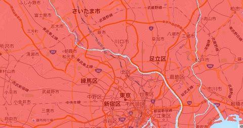 武蔵野線26