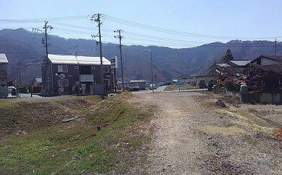 長野電鉄屋代線61