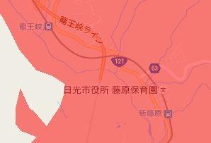 野岩鉄道76