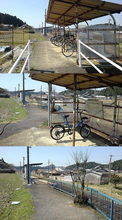 信楽高原鉄道72