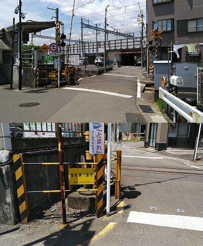 伊豆箱根鉄道大雄山線42
