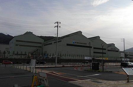 釜石線60