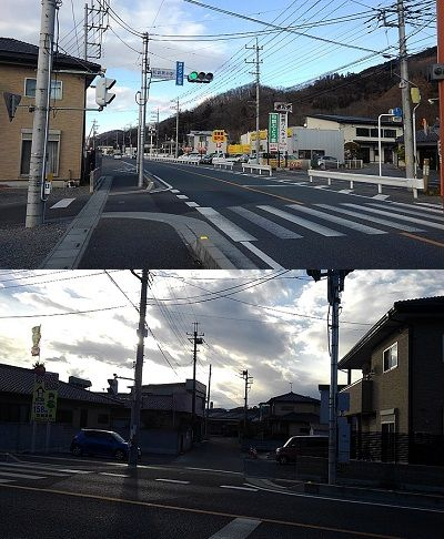 秩父鉄道b19