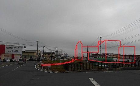 十和田観光電鉄46