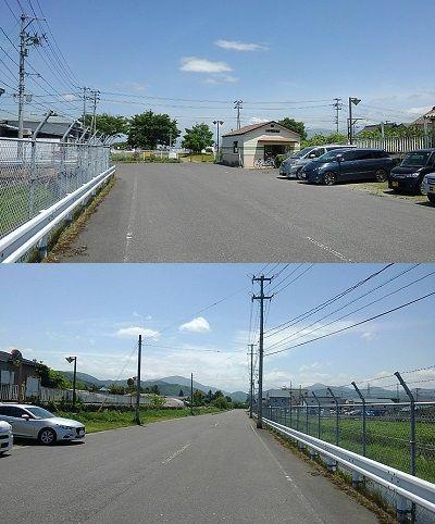 会津鉄道会津線b90
