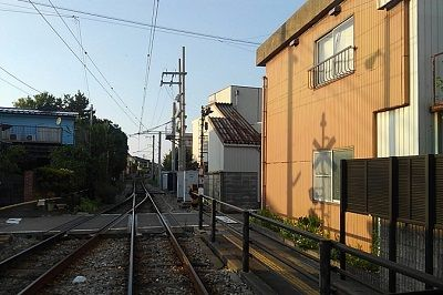 富山ライトレール16