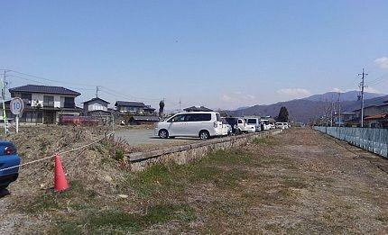 長野電鉄屋代線77