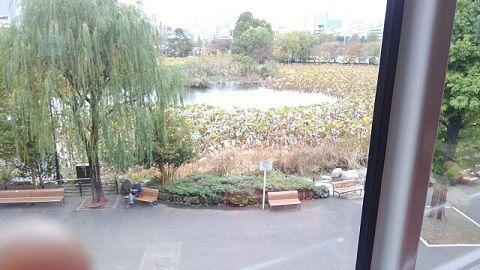 上野懸垂線22