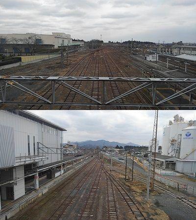 水戸線02