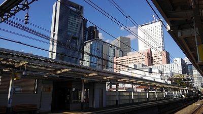 小田急小田原線56