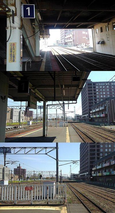 日高本線16