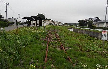 十和田観光電鉄18