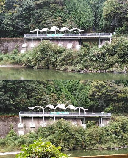 錦川鉄道a94